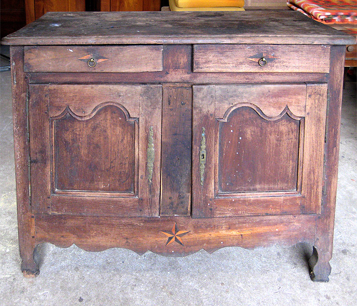 mobilier table restauration de meubles anciens. Black Bedroom Furniture Sets. Home Design Ideas